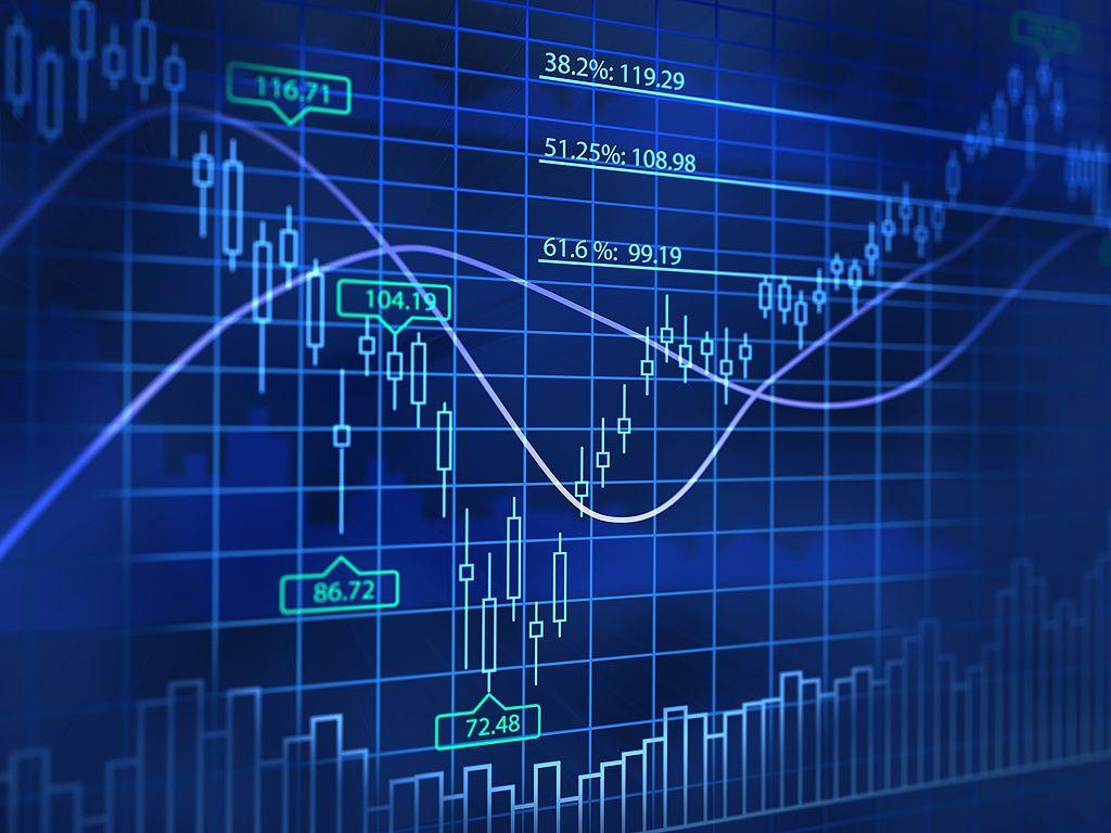 Buy Index