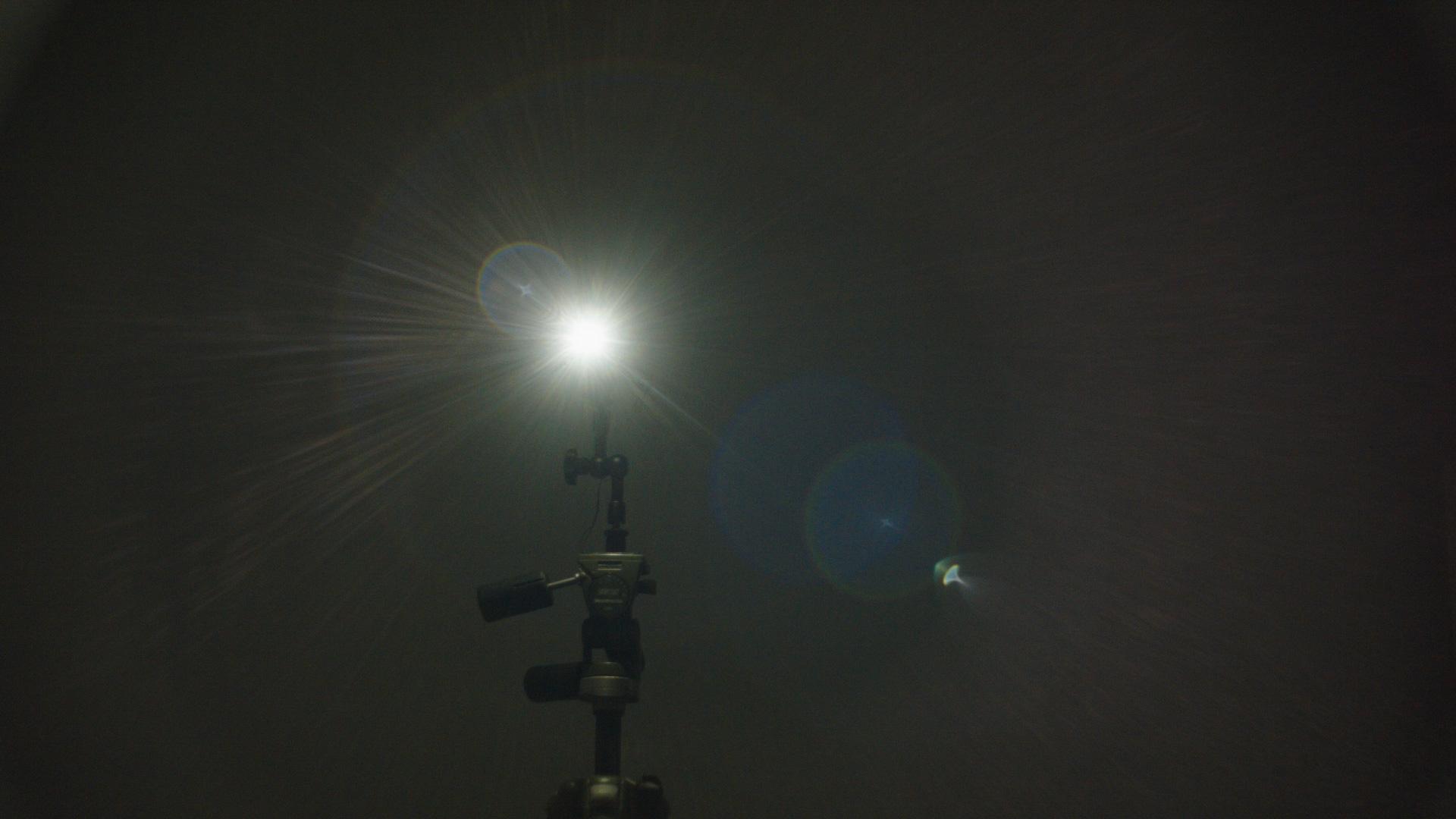Flare-OKS-15mm-T2.0.jpg