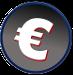 Grafik Kosten: Diese Grafik-Datei könnt ihr als Word-, GIMP- und PNG-Datei kostenlos herunterladen.