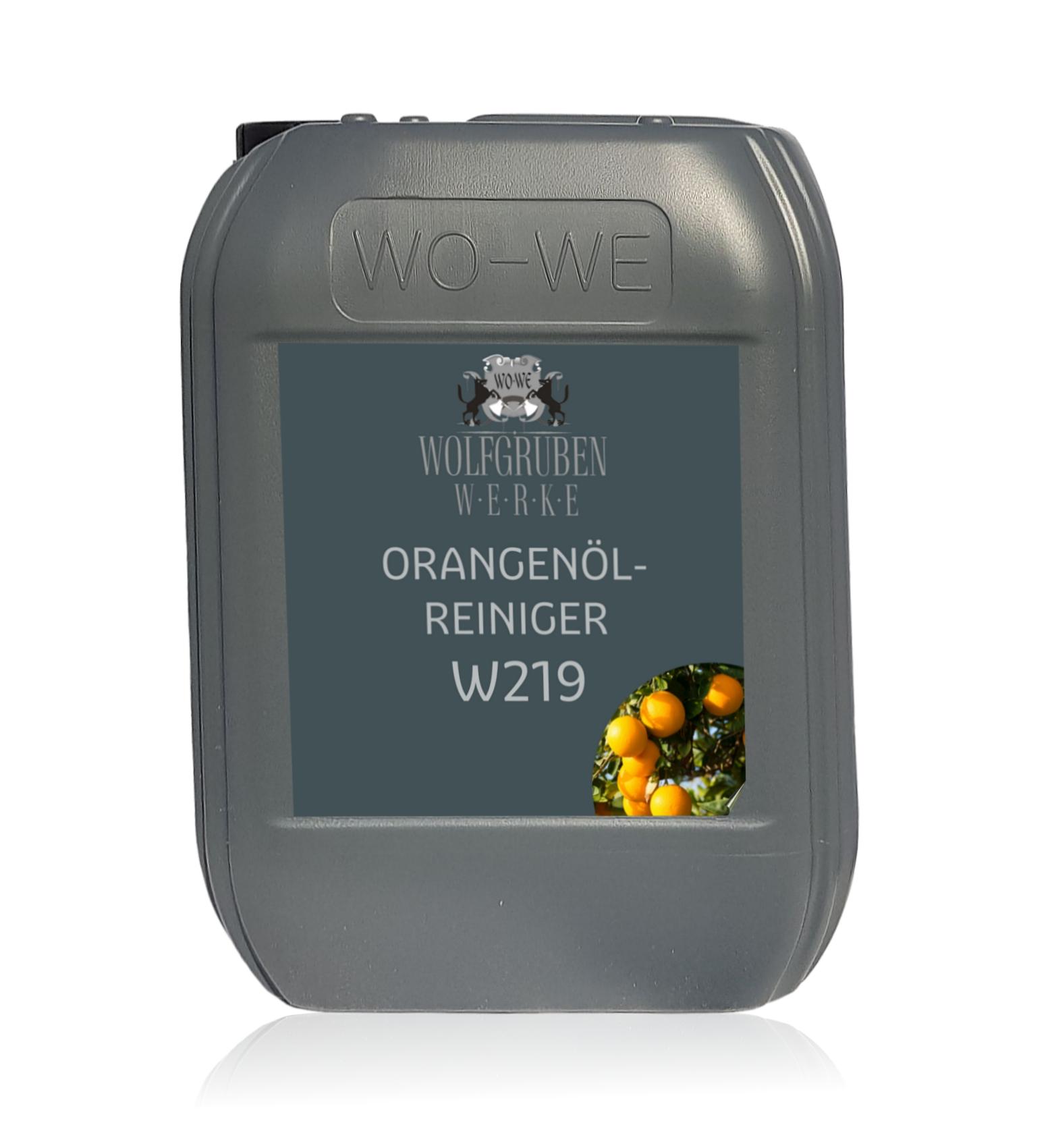 W219.jpg?dl=0