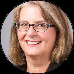 Susan Stalewski