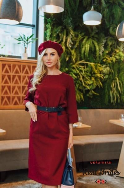 Photo gallery №8 Ukrainian lady Julia