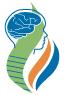 Shri Balaji Institute Of Neuro Sciences And Trauma