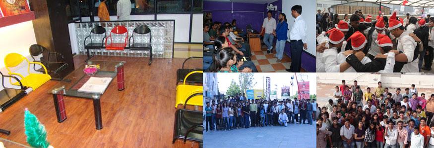 Kalapurnam Institute Image
