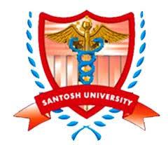 Santosh Medical College, Ghaziabad