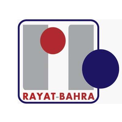 Rayat Bahra College of Law, Bohan