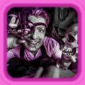 Внеконкурсная работа № 5 Зомби-апокалИпсис