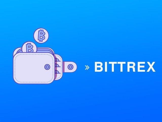 Ethereum Or Bitcoin Reddit