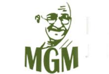 MGM Medical College and Hospital, Jamshedpur