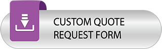 Custom Quote Request Form