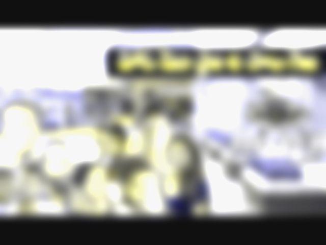 Courtney Cox Nude Videos