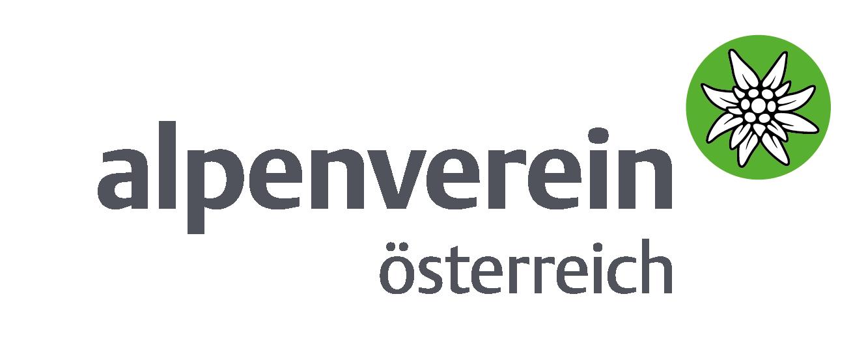 Österr. Alpenverein ÖSV