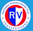 RV College of Nursing