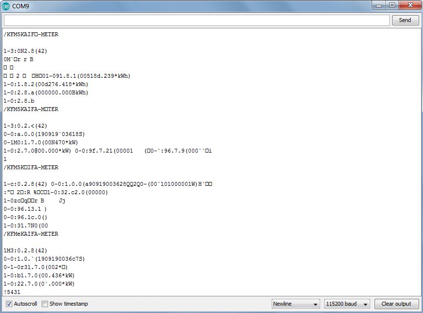 https://dl.dropbox.com/s/t8oyzg6qntdb9ch/Smart_meter_Arduino_output.1.png