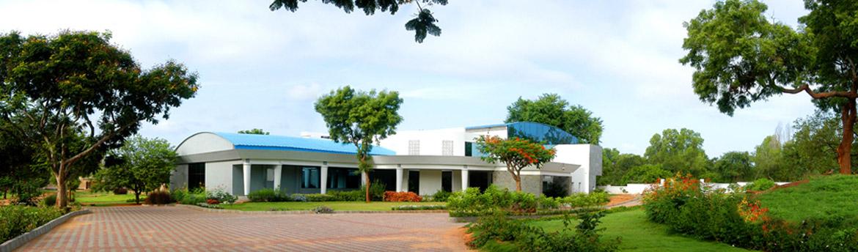 B.N.BAHADUR INSTITUTE OF MANAGEMENT SCIENCES
