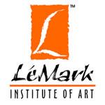 Le Mark Institute of Art
