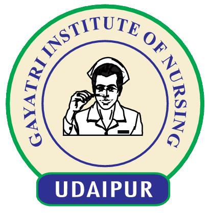 Gayatri College Of Nursing