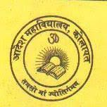 Aadesh College, Kolayat