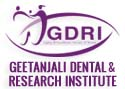Geetanjali Dental And Research Institute, Udaipur