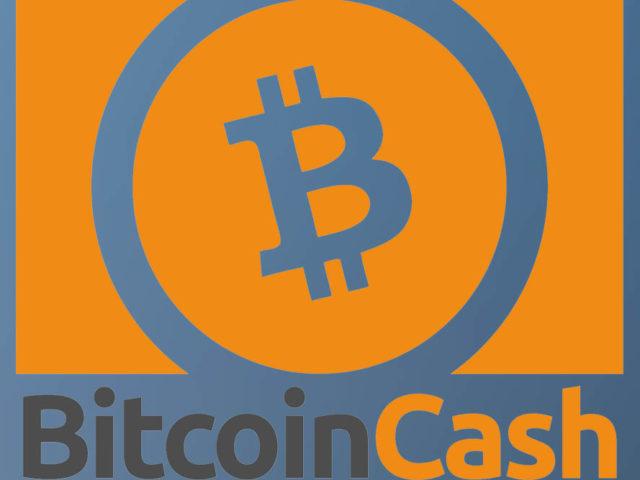 Is Coinbase.Com Safe