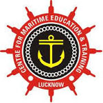 Centre for Maritime Education and Training