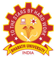 BIHER (Bharath Institute of Higher Education and Research), Chennai