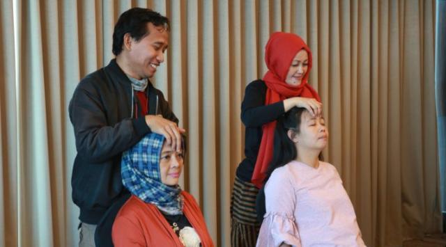 Blogger Day 2019 di Bandung