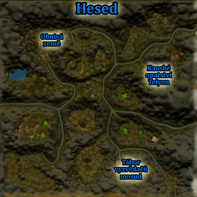 map_322.png