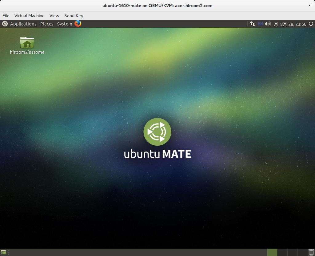 0002_Desktop.png