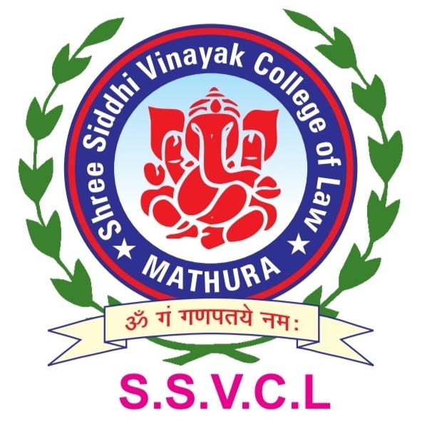 Shree Siddhi Vinayak College Of Law