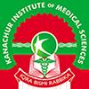 Kanachur Institute of Medical Sciences, Mangalore