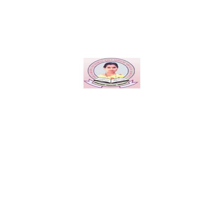 Sri Sarada College of Nursing, kadapa