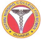 Chitrini Nursing School and College, Prantij