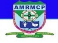 A.M. Reddy Memorial College of Pharmacy, Guntur
