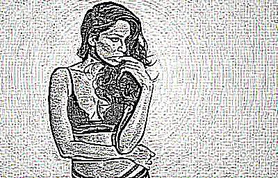 Femme 40 ans baise