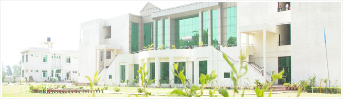Chaudhary Devi lal College of Ayurveda
