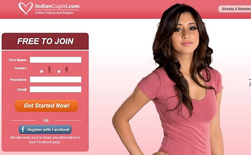 "leadwood black women dating site A go-to dating site for women who want a long  ""blackpeoplemeetcom is the one of the largest and most popular dating sites for black and biracial singles, ."