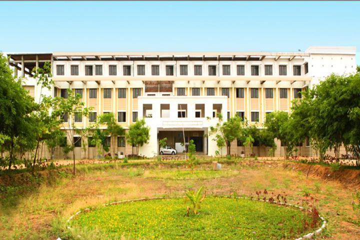 M.A.R Polytechnic College