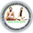 Sri Ramkrishna Sarada Vidya Mahapitha, Hooghly