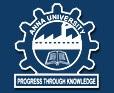 Anna University Regional Campus, Tirunelveli