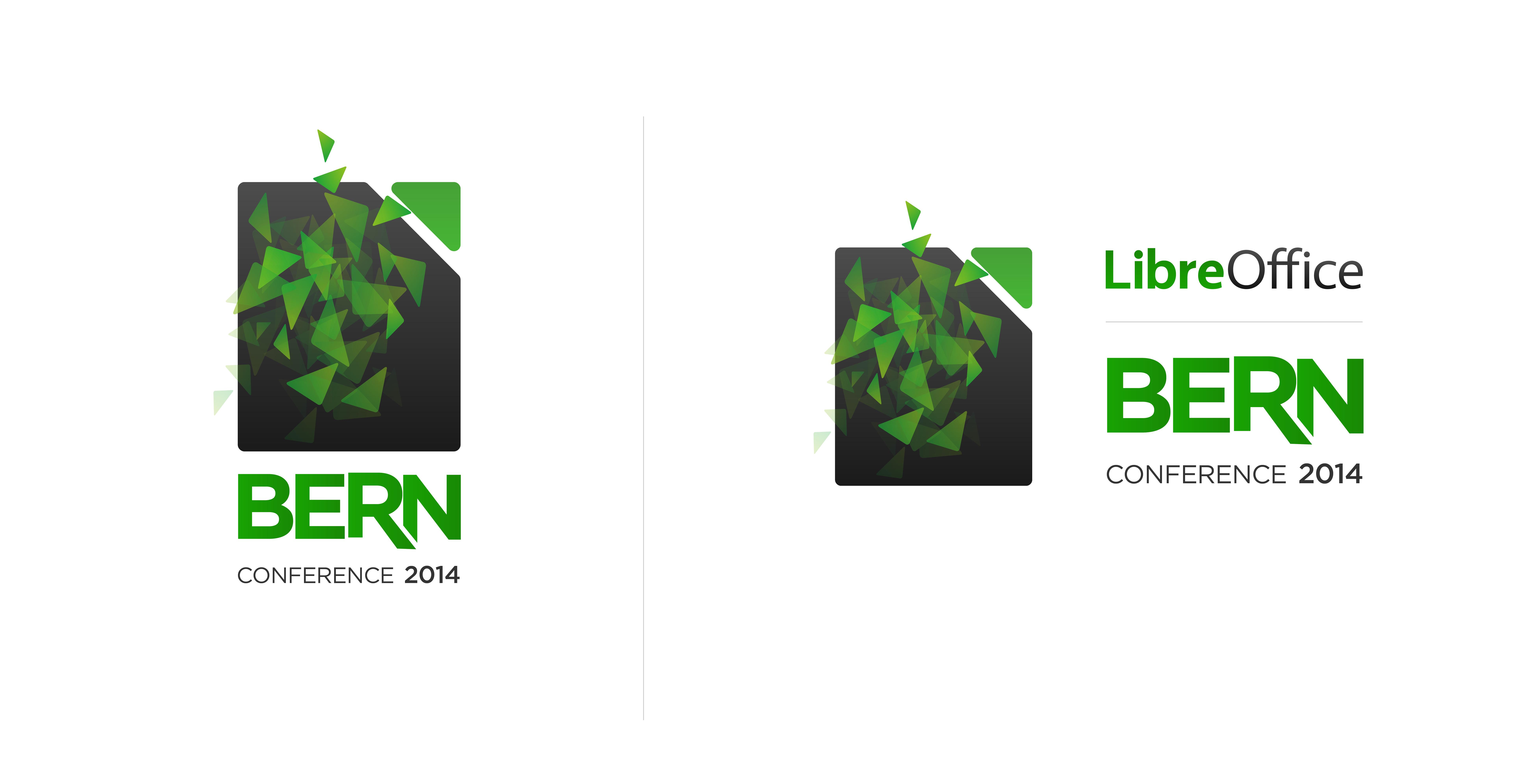 bern-logo-07.png