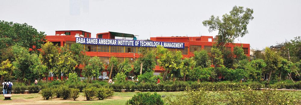 Baba Saheb Ambedkar Technical Education Society ,Delhi