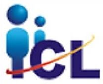 ICL Institute Of Management and Technology, Ambala