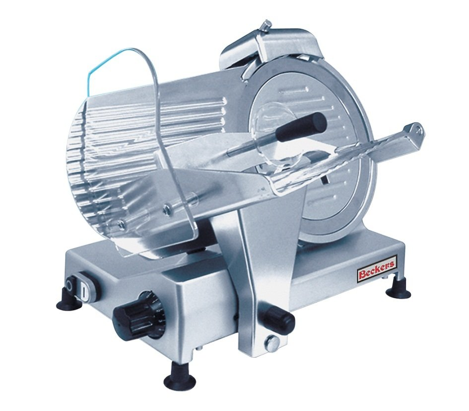 salam sucuk pastırma kesme makinesi teknik servis
