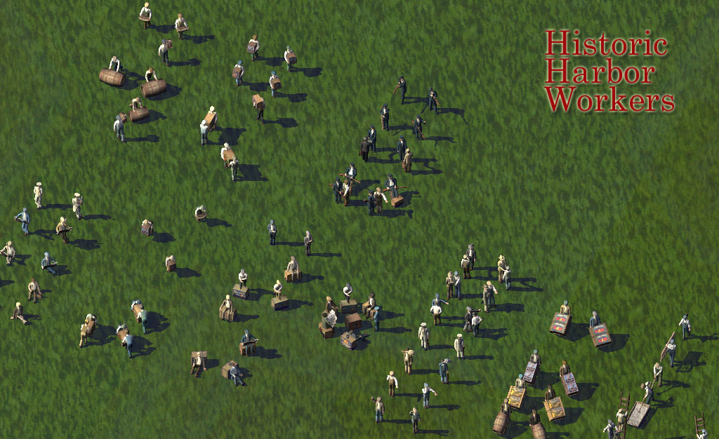 HH%20workers%20preview.jpg