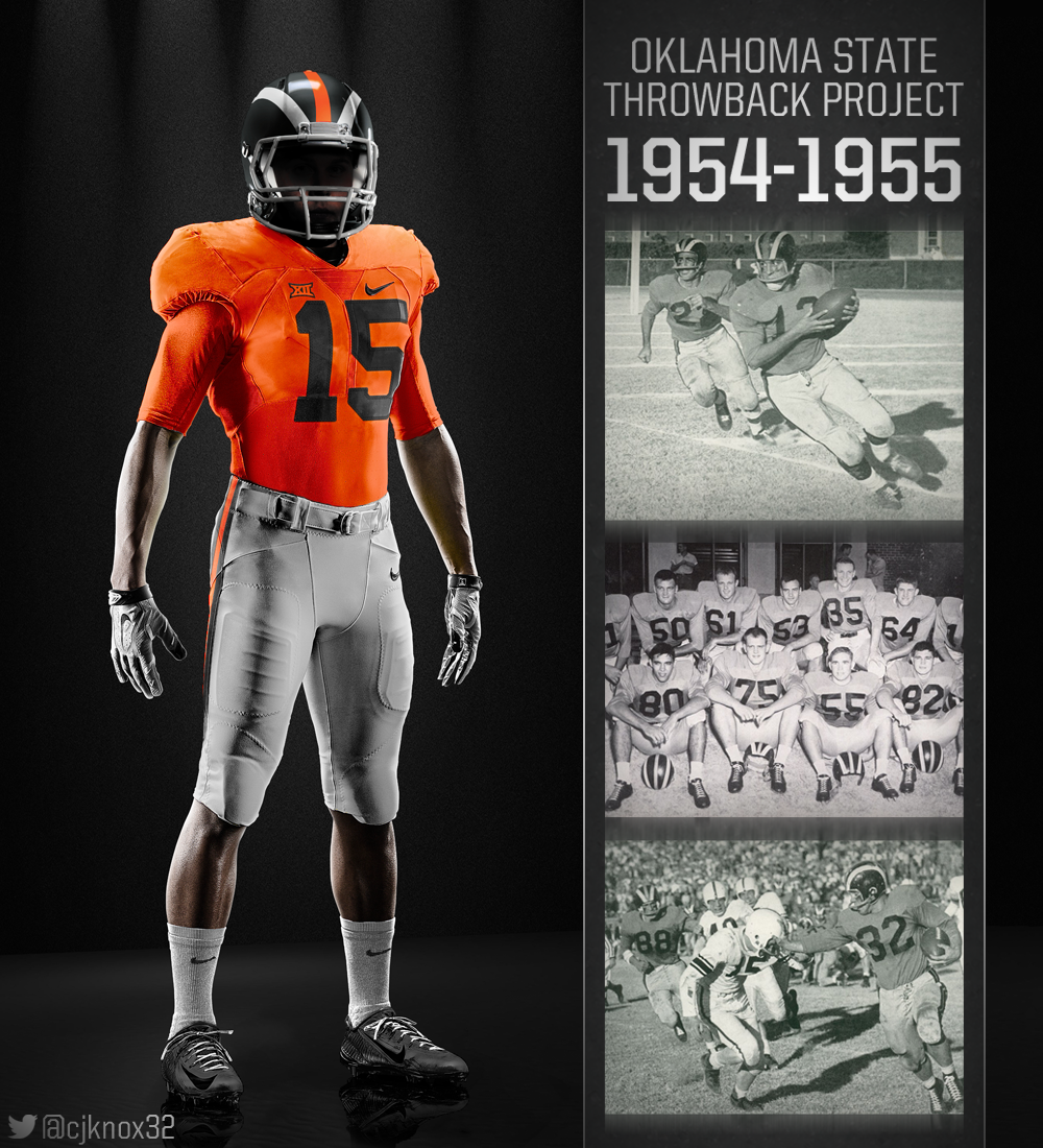 OKStateThrowbacks_54.png?dl=0