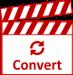Video-Dateien kann man ganz einfach mit Konverter-Programmen wie z. B. 4Media MP4 Converter ins passende Format umwandeln.