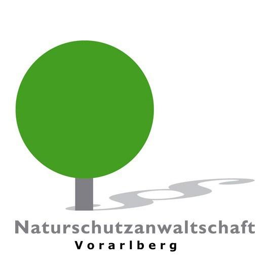 Naturschutzanwaltschaft Vorarlberg