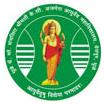 Smt. K.C. Ajmera Ayurved College, Dhule
