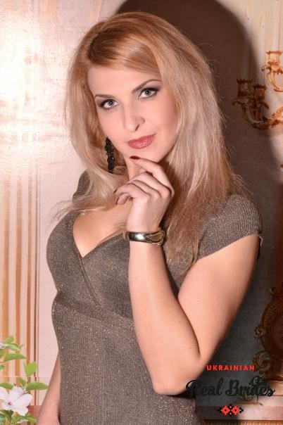 Photo gallery №6 Ukrainian lady Olga